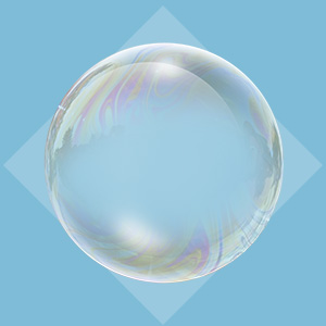 Thumbnail Frozen ballonnenclown